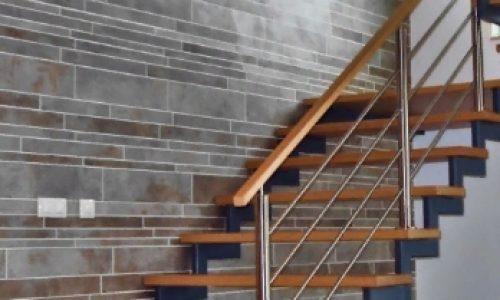 180 градусов ступенчатый косоур стиль для дома и дачи